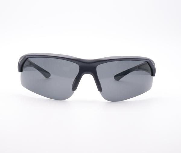 YZ-70101 PC sunglasses 2021 Polarized Driving Cycling Baseball Running Sports Sunglasses Glasses for Men and Women sport sunglasses polarized