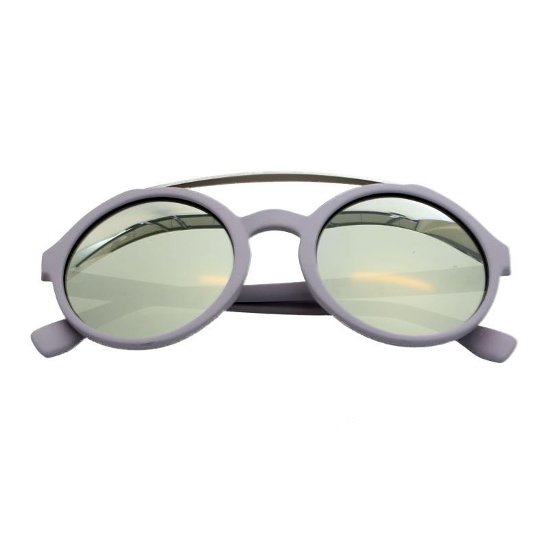 YZ-5807 PC sunglasses 2021 Fashion Hot Selling High quality polarized sunglasses