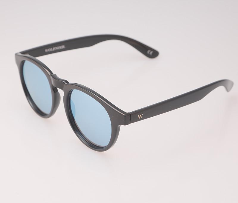 PC Sunglasses WL-017