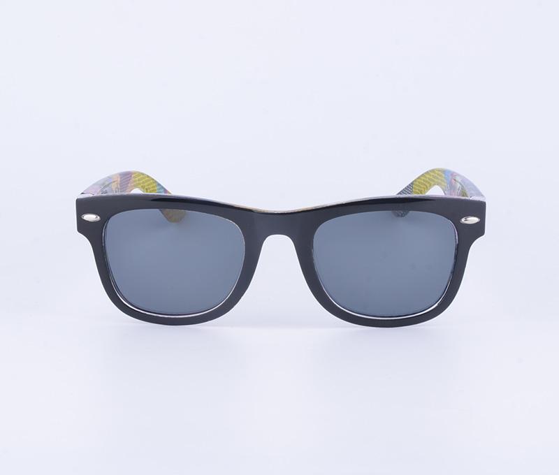 PC Sunglasses WL-020