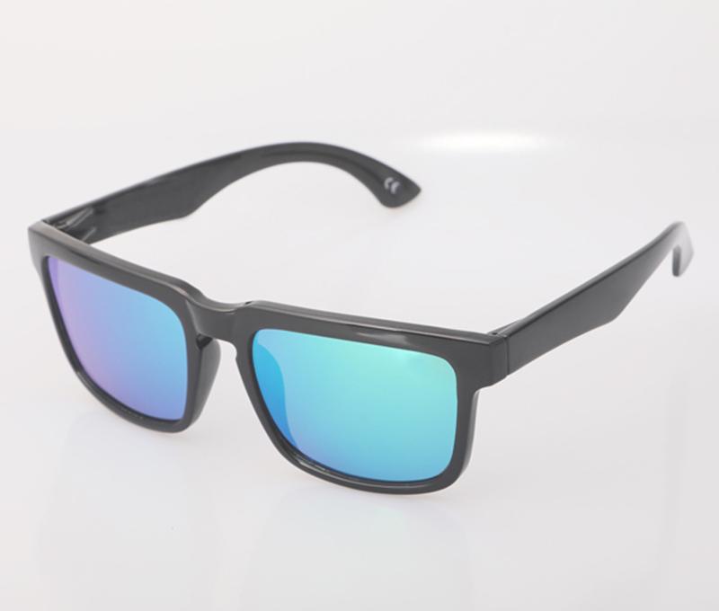 PC Sunglasses WL-026