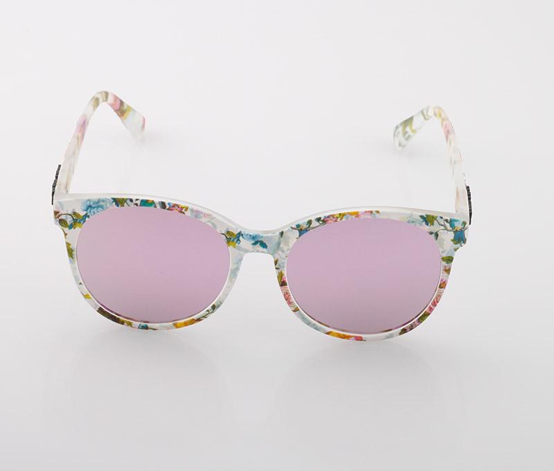 PC Sunglasses WL-046