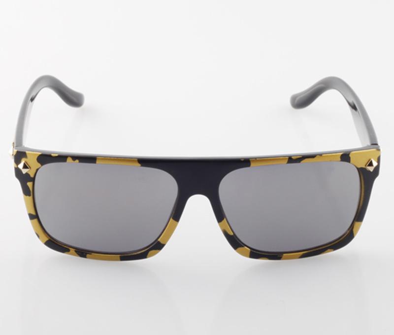 PC Sunglasses YZ-5253-1J