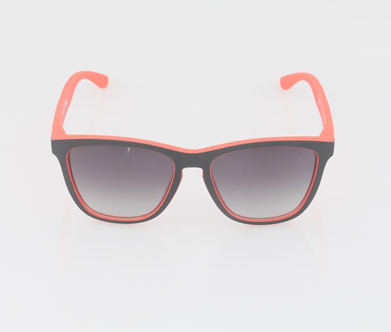 PC Sunglasses YZ-5833