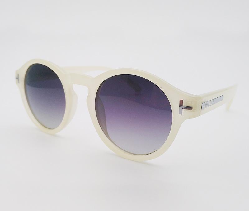 PC Sunglasses YZ-5921