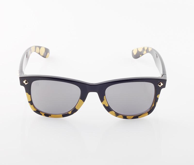 PC Sunglasses YZ-8477-S
