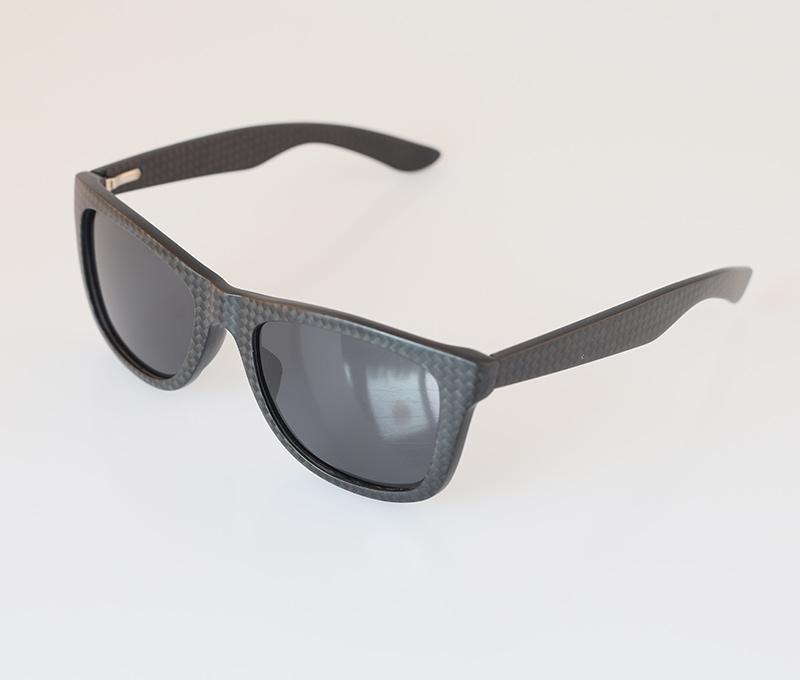 PC Sunglasses ZS-H0019-TR90