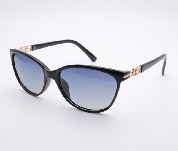 PC Sunglasses YZ-5821