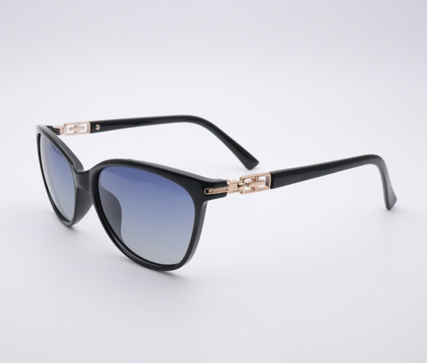 PC Sunglasses YZ-5821