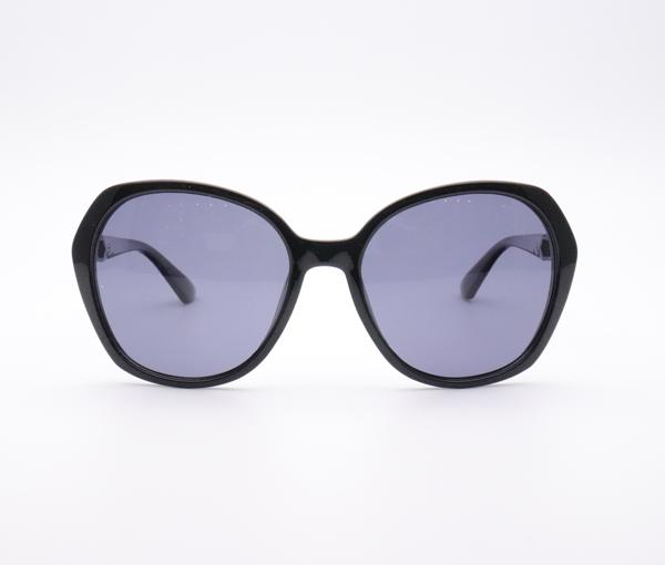 PC sunglasses YZ-50113
