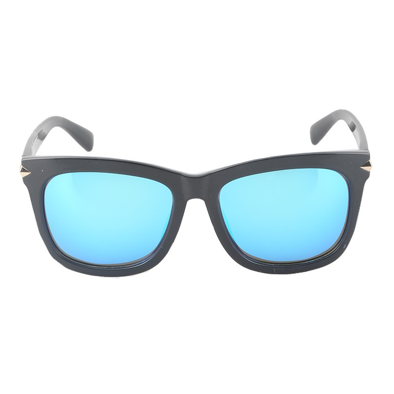 YZ-5730 Hot-selling high-quality new fashion polarized sunglasses in 2021
