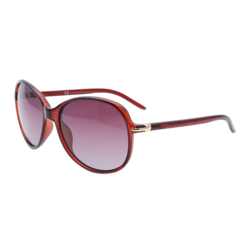 YZ-5952 2021 best-selling high-quality products fashionable sunglasses sports