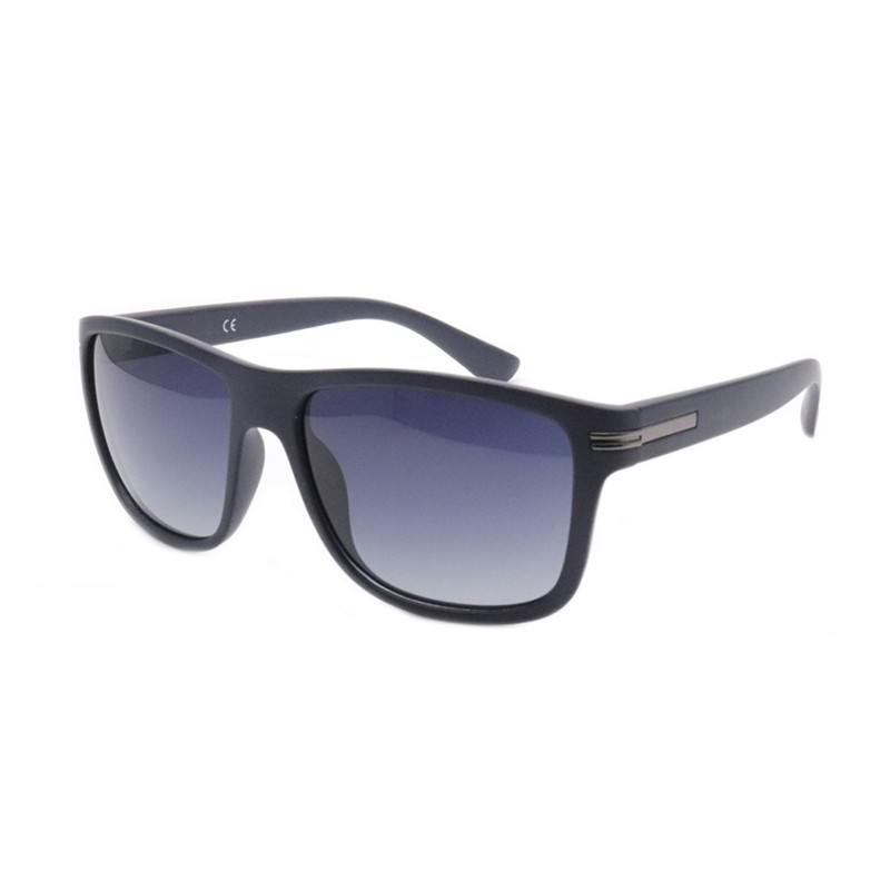 YZ-5956 2021 metal rimless frame rhinestone fashion sunglasses women