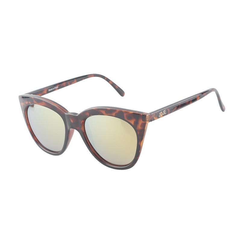 YZ-5352 PC sunglasses 2021 sunglasses