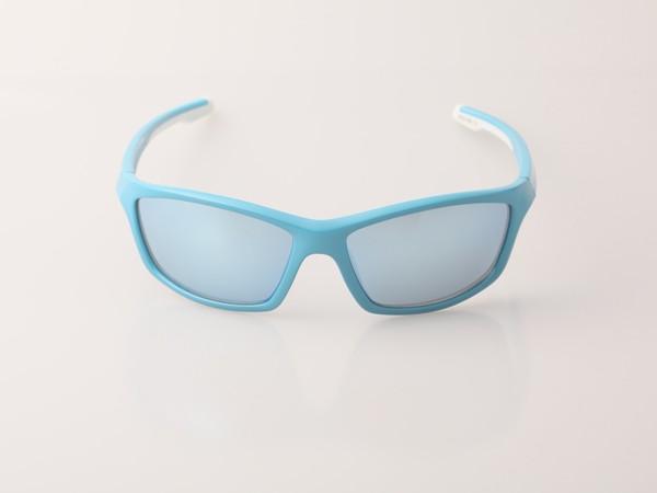 P010136X C2 Sports sunglasses 2021 fashion new customized best quality gift model flexible sunglasses