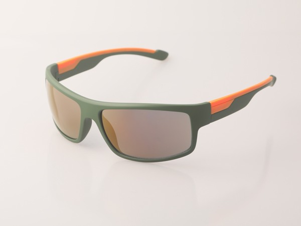 P020038X C3 TR90 sports sunglasses 2021 High-quality flexible and personally customized polarized sunglasses for men and women